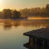 2016_1_13 Northshore Park Woodlands Sunrise-4432