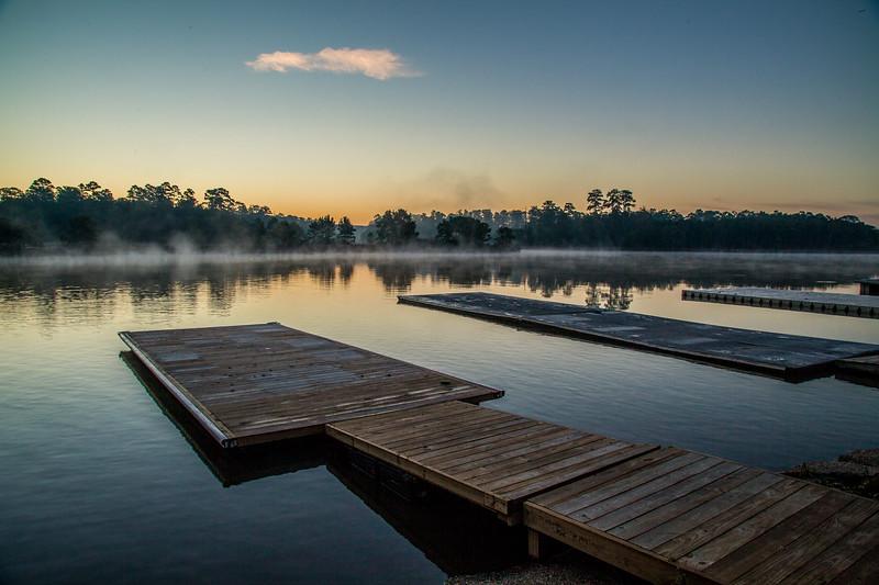 2016_1_13 Northshore Park Woodlands Sunrise-4229