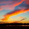 2016_1_19 Telge Sunset -4681