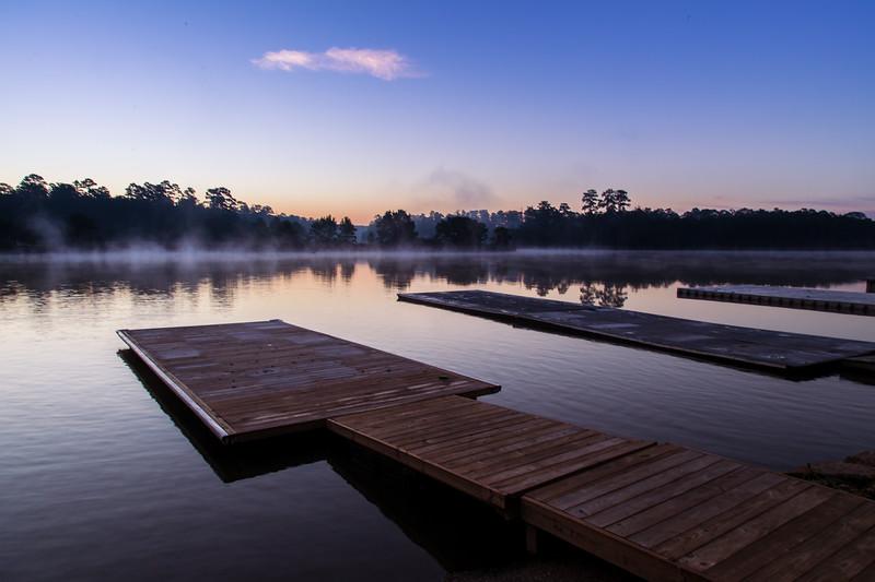2016_1_13 Northshore Park Woodlands Sunrise-4228