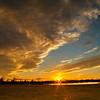 2016_1_19 Telge Sunset -4564