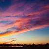 2016_1_19 Telge Sunset -4670