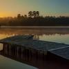 2016_1_13 Northshore Park Woodlands Sunrise-4368-3