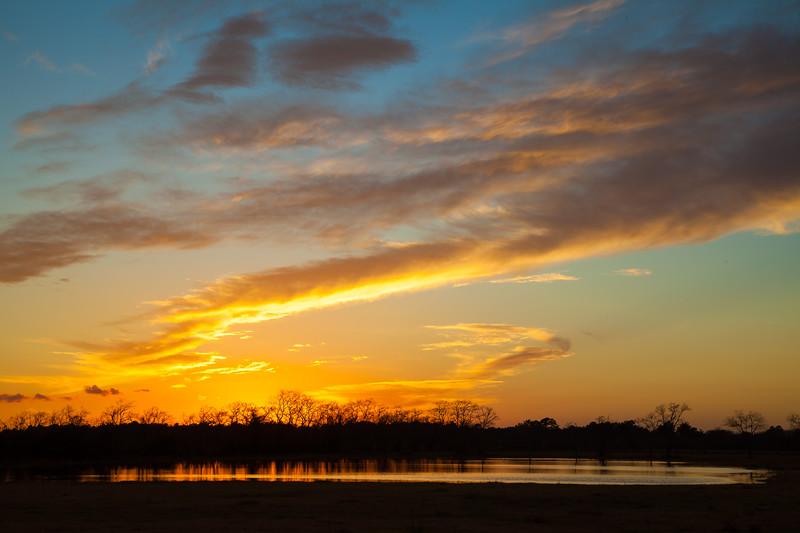 2016_1_19 Telge Sunset -4608