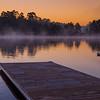 2016_1_13 Northshore Park Woodlands Sunrise-4236-2