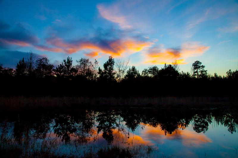 2015_12_19 Road Trip Eagle Lake-3477