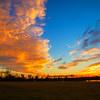 2016_1_19 Telge Sunset -4619