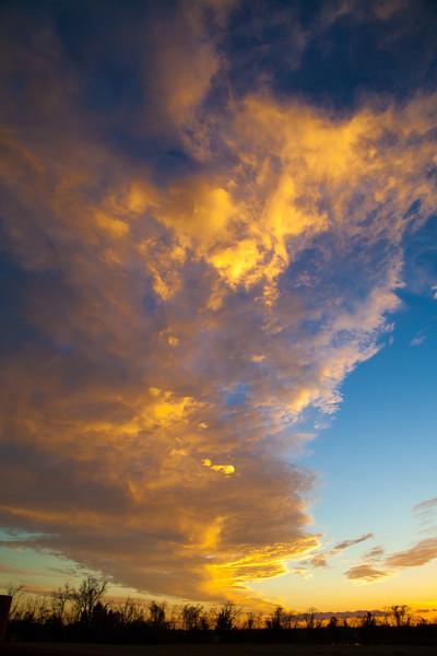 2016_1_19 Telge Sunset -4604