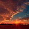 2016_1_19 Telge Sunset -4565