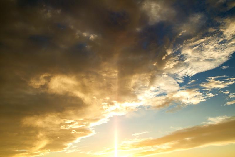 2016_1_19 Telge Sunset -4560