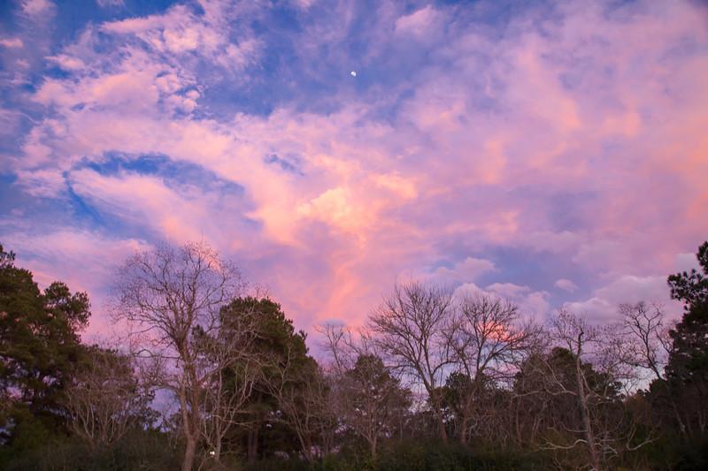 2016_1_19 Telge Sunset -4657