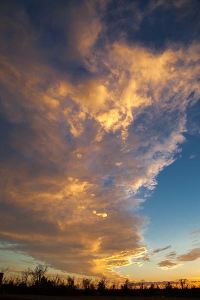 2016_1_19 Telge Sunset -4603