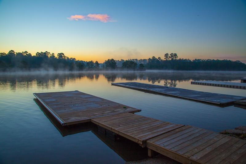 2016_1_13 Northshore Park Woodlands Sunrise-4232