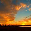 2016_1_19 Telge Sunset -4582