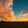 2016_1_19 Telge Sunset -4618