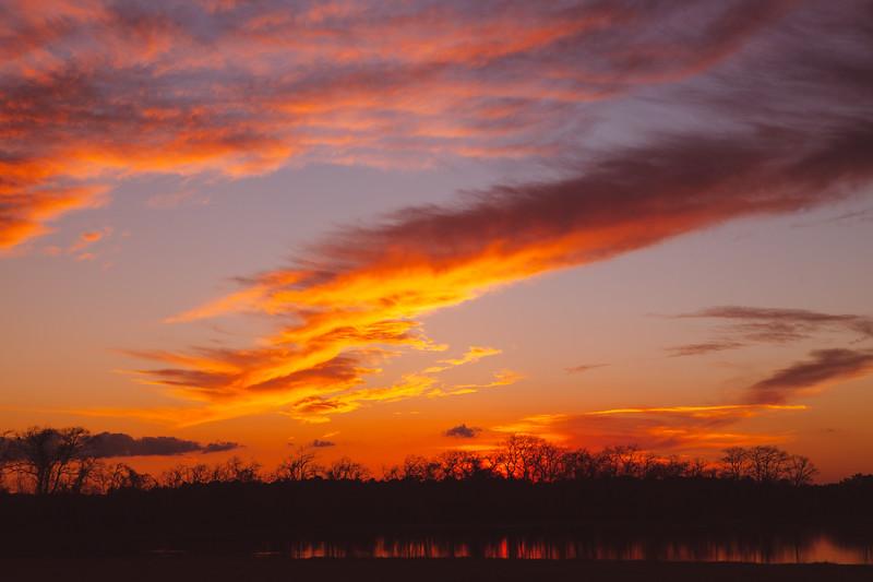2016_1_19 Telge Sunset -4645