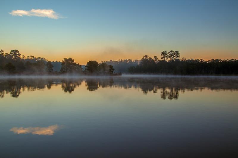 2016_1_13 Northshore Park Woodlands Sunrise-4244