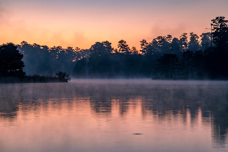 2016_1_13 Northshore Park Woodlands Sunrise-4184