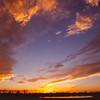 2016_1_19 Telge Sunset -4595