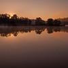 2016_1_13 Northshore Park Woodlands Sunrise-4343