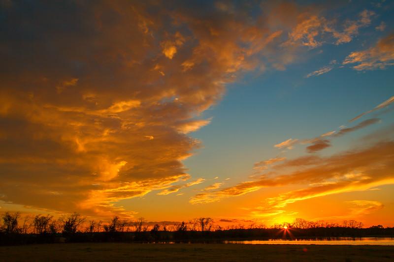 2016_1_19 Telge Sunset -4577