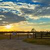 2016_1_19 Telge Sunset -4541