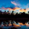 2015_12_19 Road Trip Eagle Lake-3476