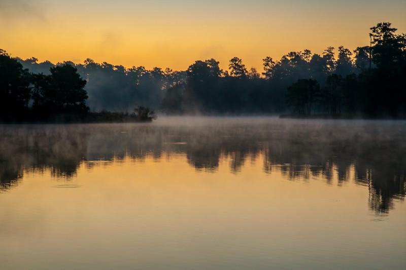 2016_1_13 Northshore Park Woodlands Sunrise-4211