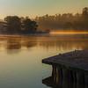 2016_1_13 Northshore Park Woodlands Sunrise-4432-2