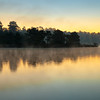 2016_1_13 Northshore Park Woodlands Sunrise-4179