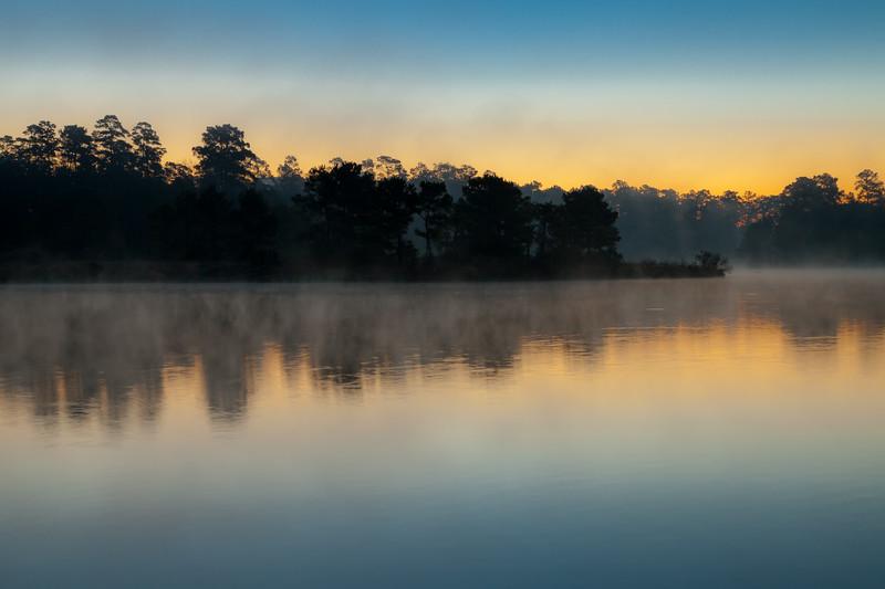 2016_1_13 Northshore Park Woodlands Sunrise-4179-3