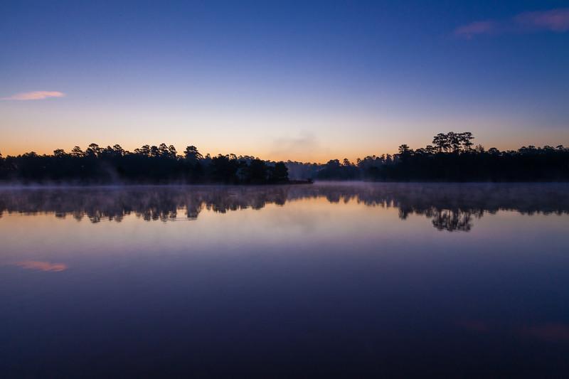 2016_1_13 Northshore Park Woodlands Sunrise-4225