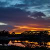 2015_12_23 Cypress Rosehill Sunset-3558