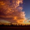 2016_1_19 Telge Sunset -4625