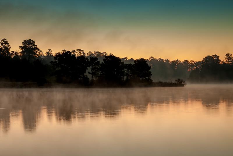 2016_1_13 Northshore Park Woodlands Sunrise-4180-2