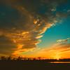 2016_1_19 Telge Sunset -4571