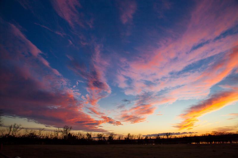 2016_1_19 Telge Sunset -4679
