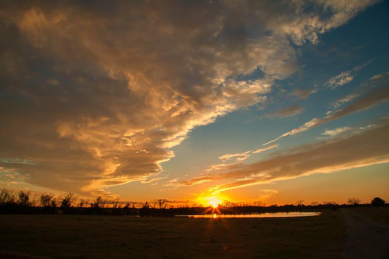 2016_1_19 Telge Sunset -4569