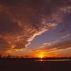 2016_1_19 Telge Sunset -4565-2
