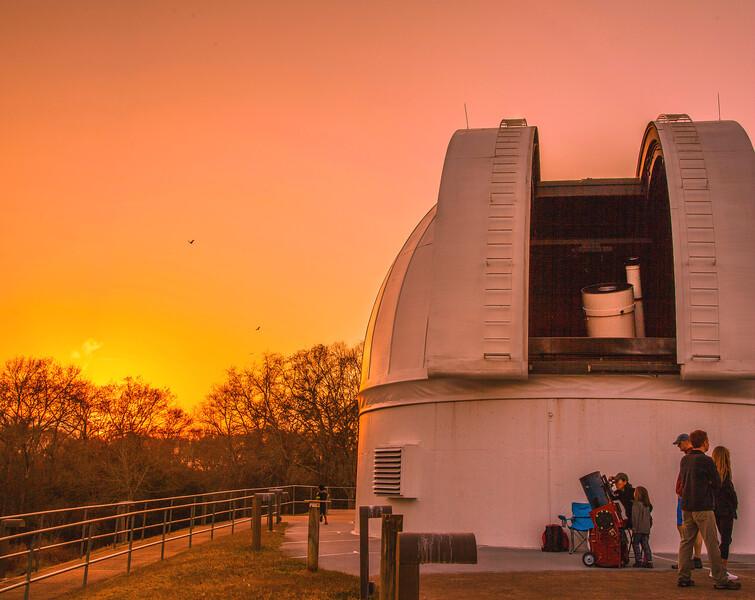 2016_2_13 Brazos Bend State Park-5671