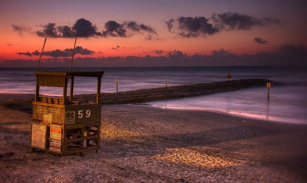 59 Sunrise_tonemapped