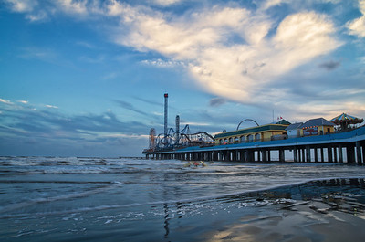 20130916Galveston014-Edit