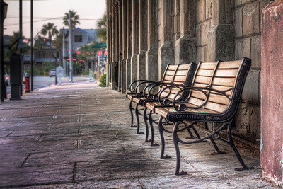 Take a Rest_tonemapped
