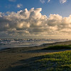 201509152015Galveston092-Edit-Edit