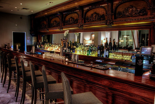 Tremont Bar_tonemapped
