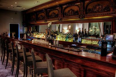 Tremont Bar_tonemapped