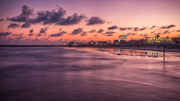 201509162015Galveston141-Edit