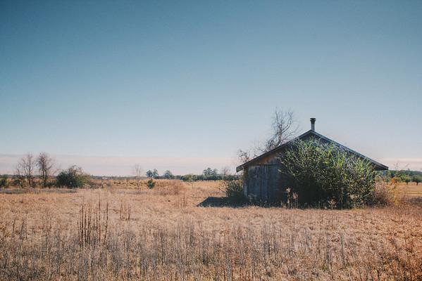 The Prairie_tonemapped