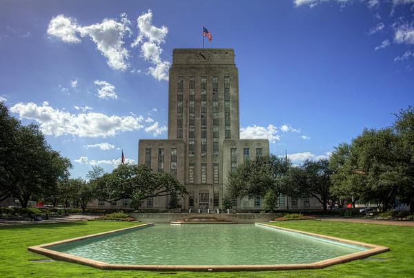 City Hall_tonemapped