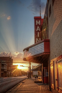 Main Sunset_tonemapped